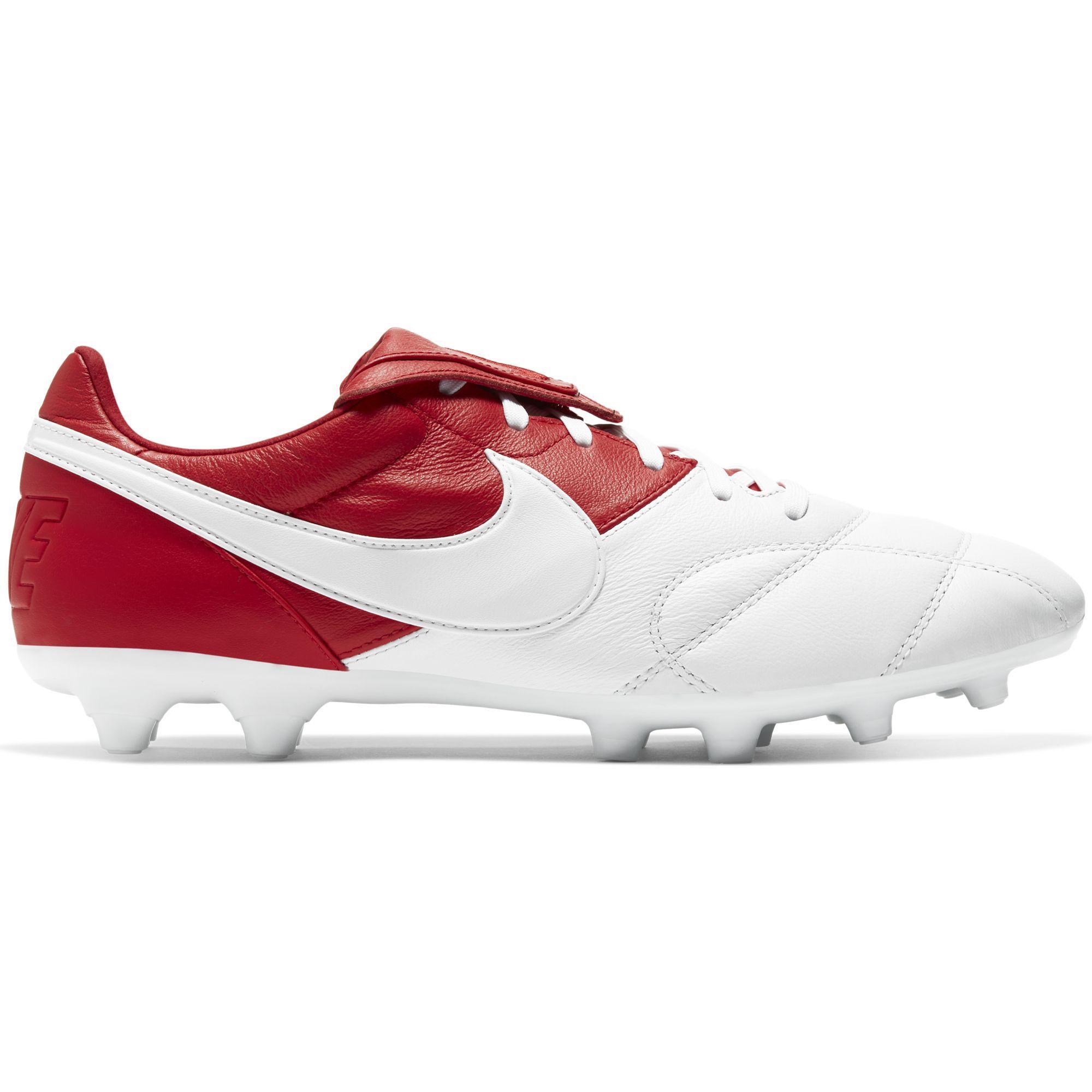 Nike Scarpe Calcio Premier Ii Fg