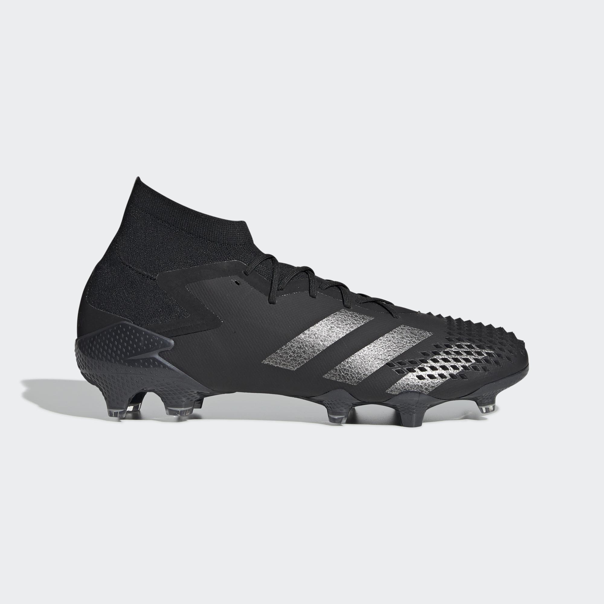 Adidas Scarpe Calcio Predator Mutator 20.1 Fg