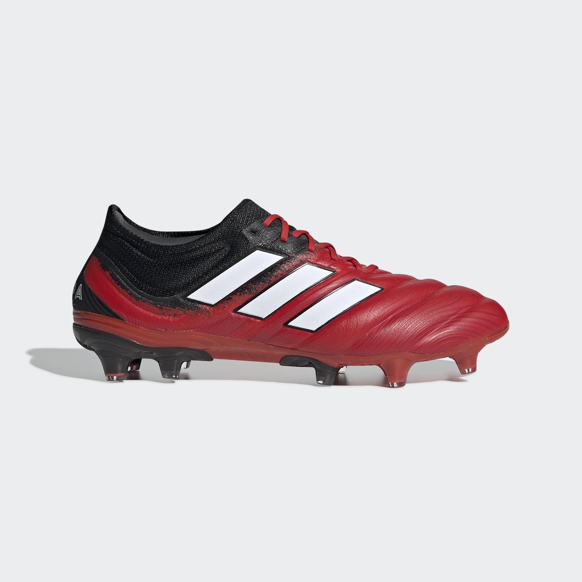 Adidas Scarpe Calcio Copa 20.1 Fg