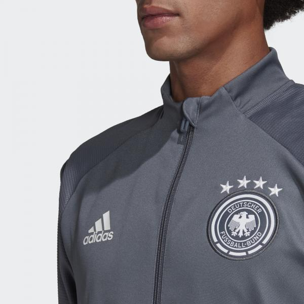 Adidas Sweatshirt Training Germany