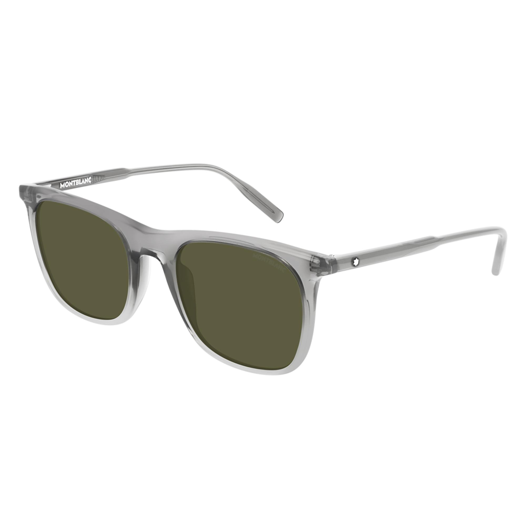 003 grey grey green