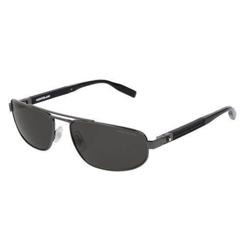 005 ruthenium black grey