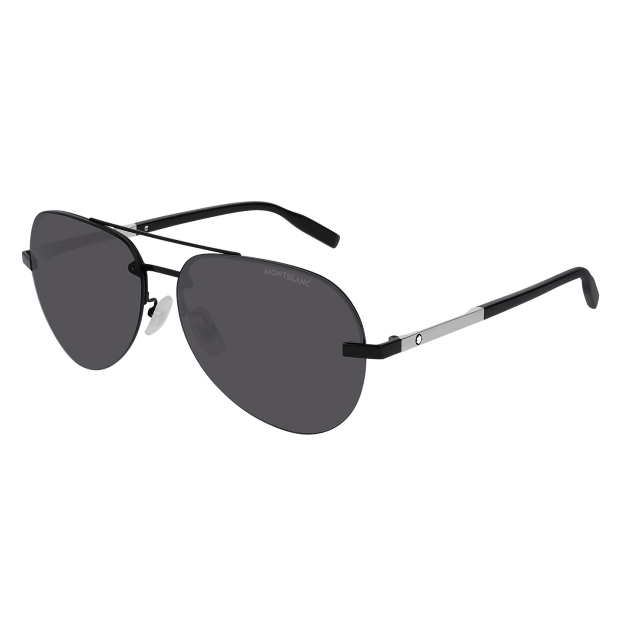 005 black silver grey