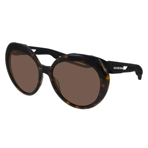 001 havana black brown
