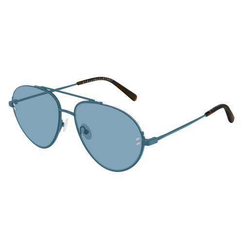 005 blue blue blue