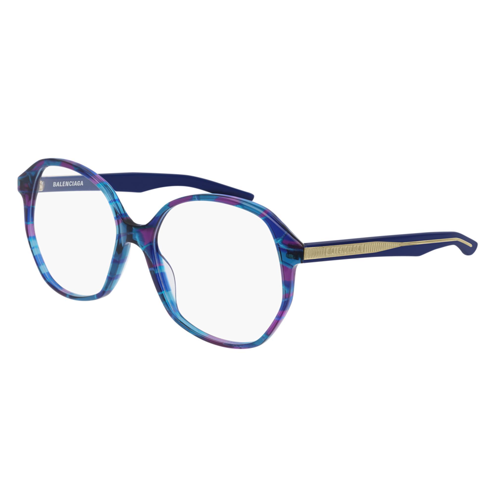 004 multicolor light blue