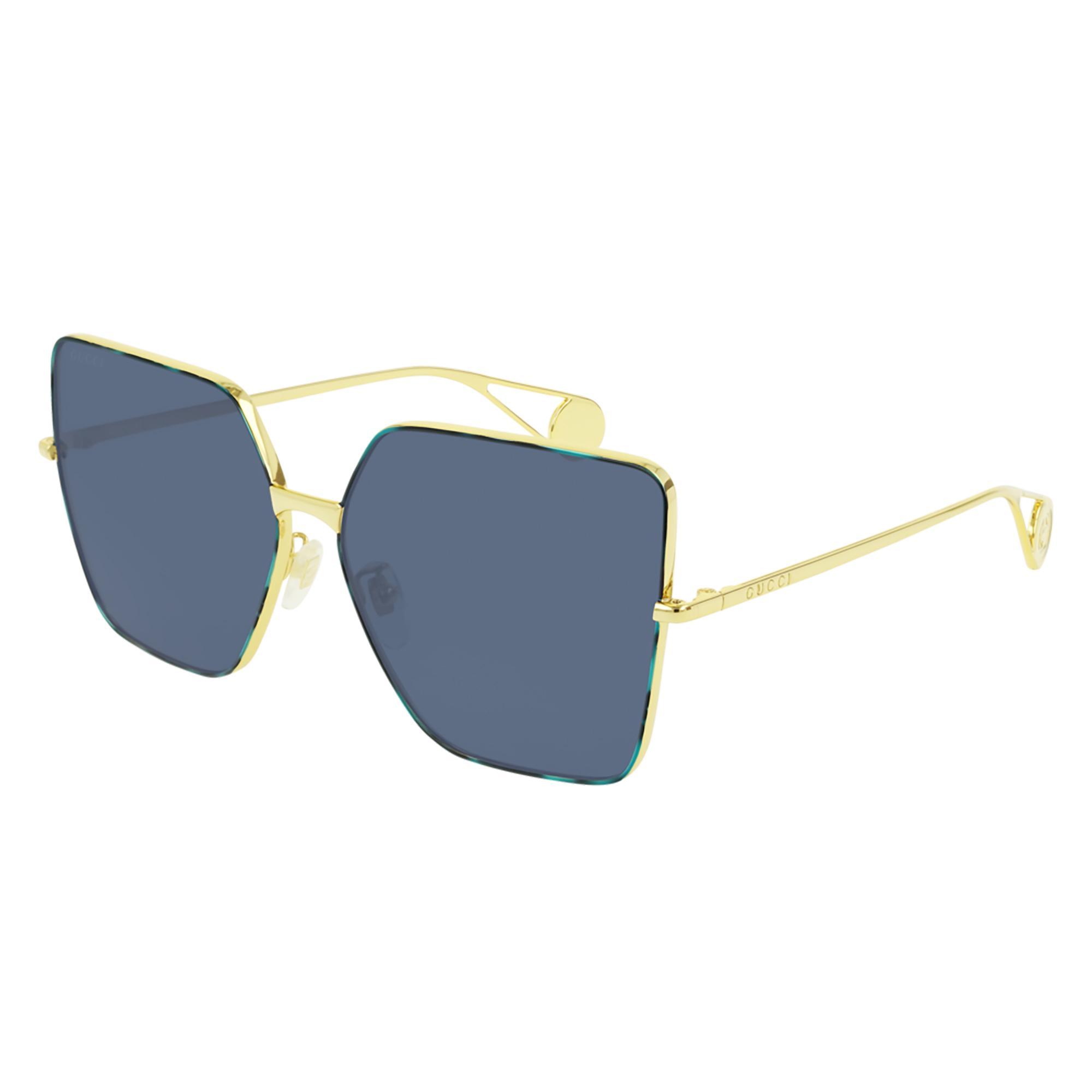 004 gold gold blue