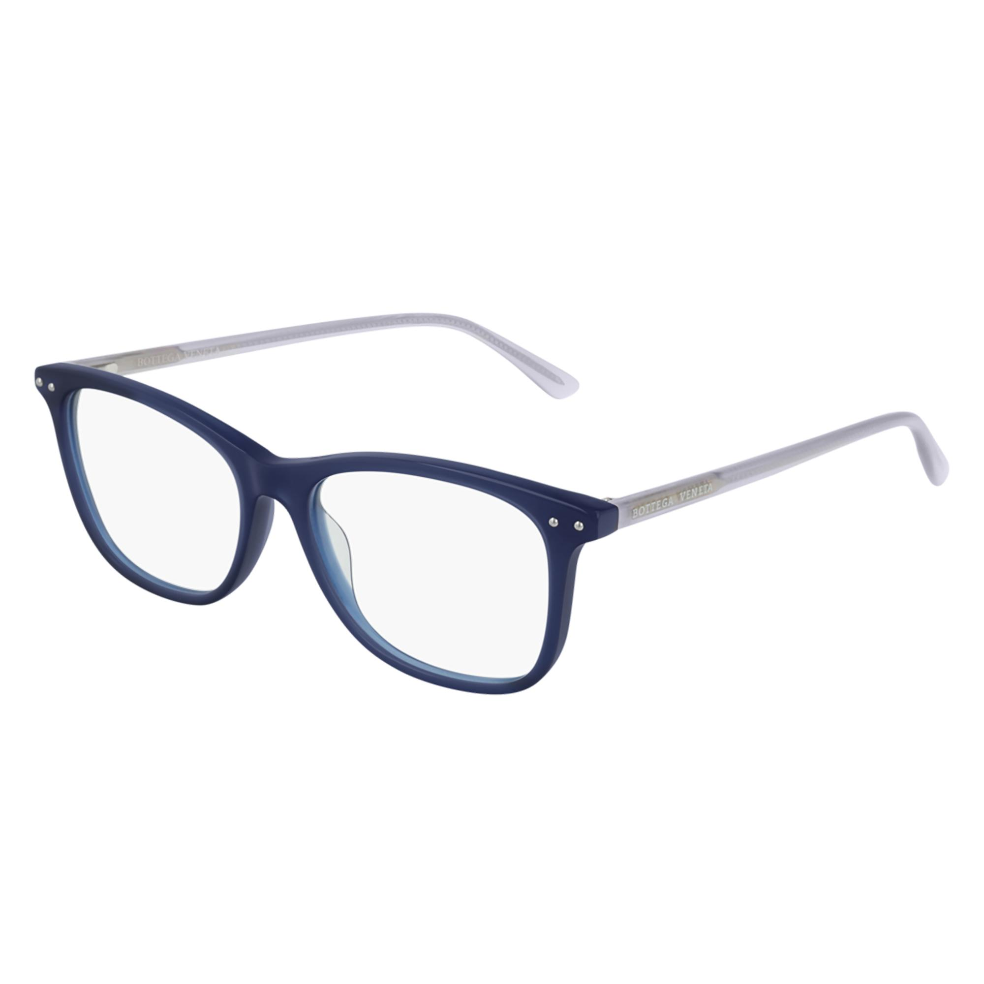 004 blue violet transpare