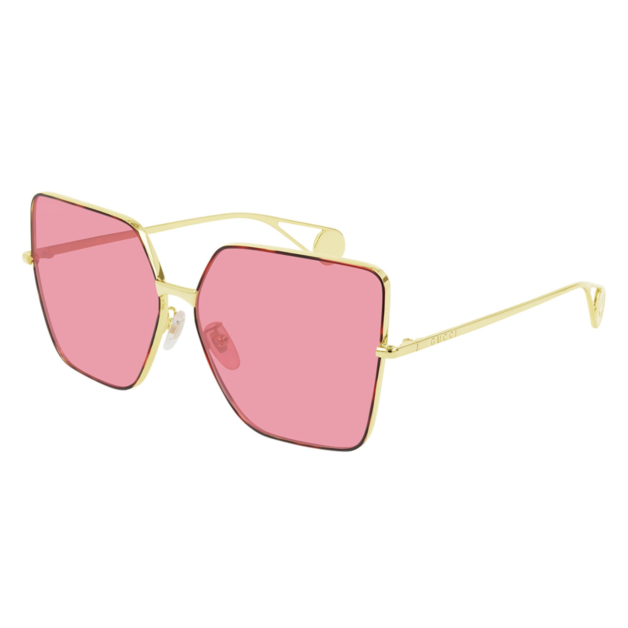 005 gold gold pink