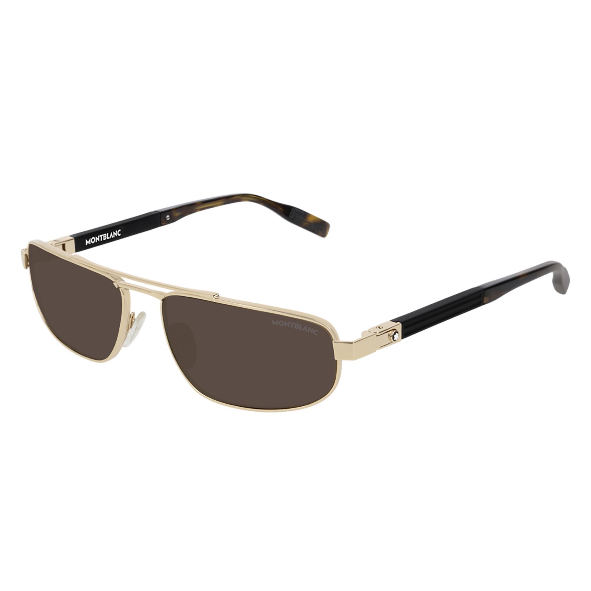 003 gold black brown