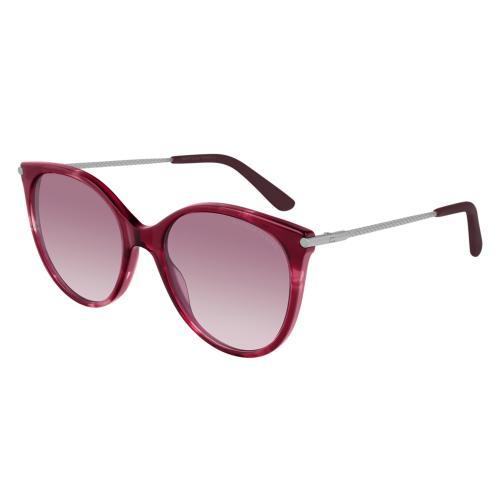 003 pink silver violet