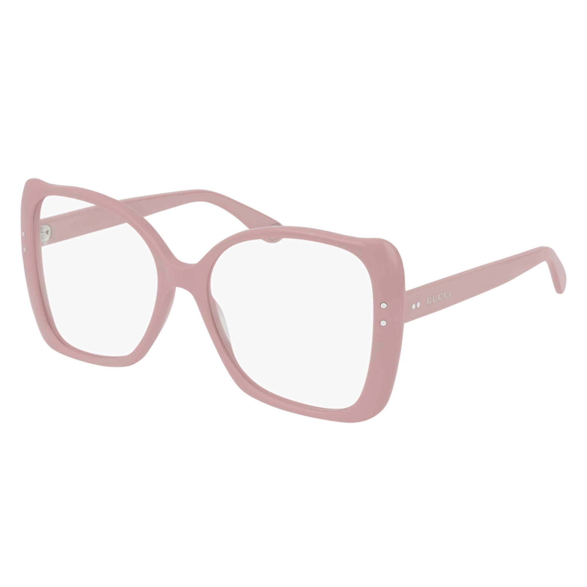 004 pink pink transparent