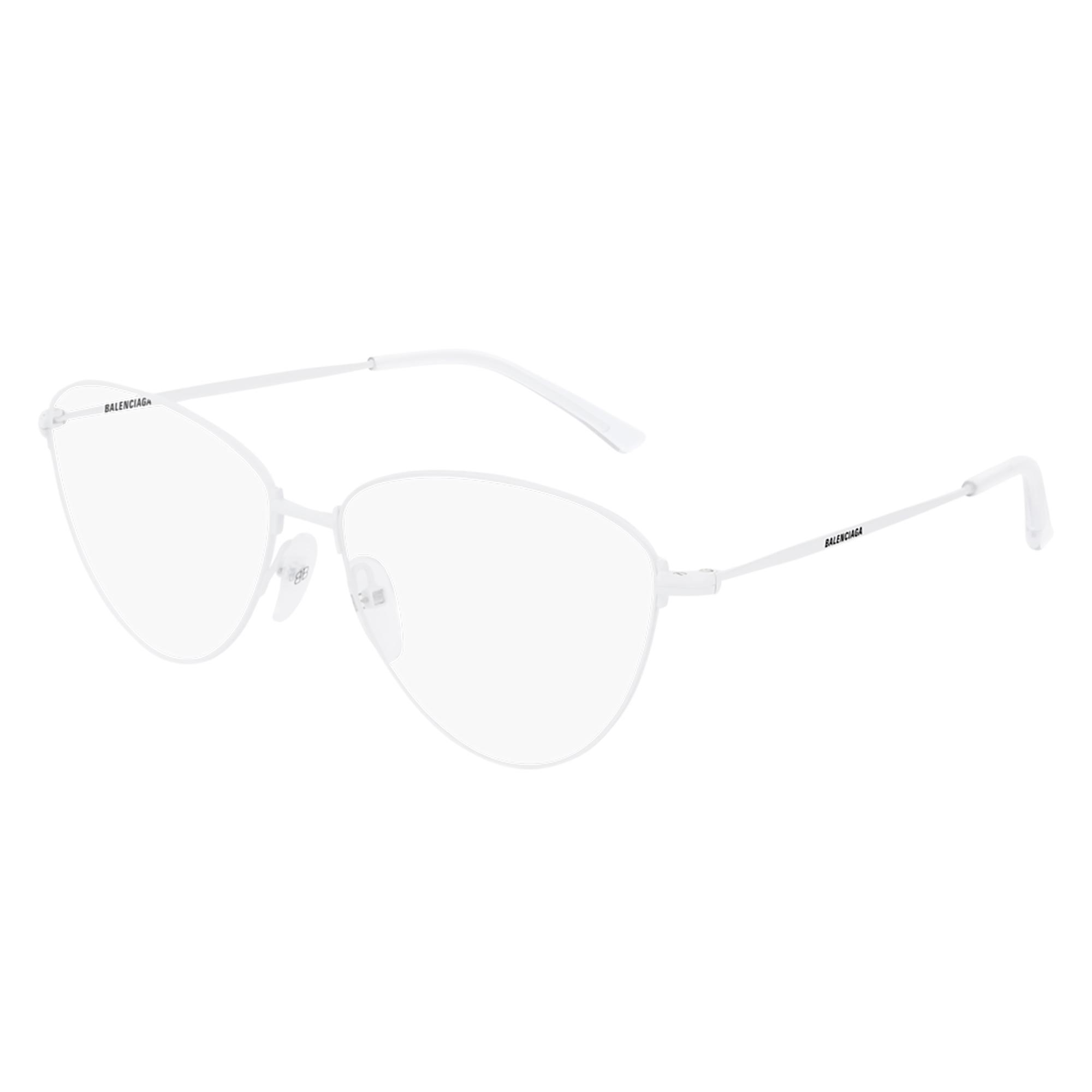 004 white white transpare