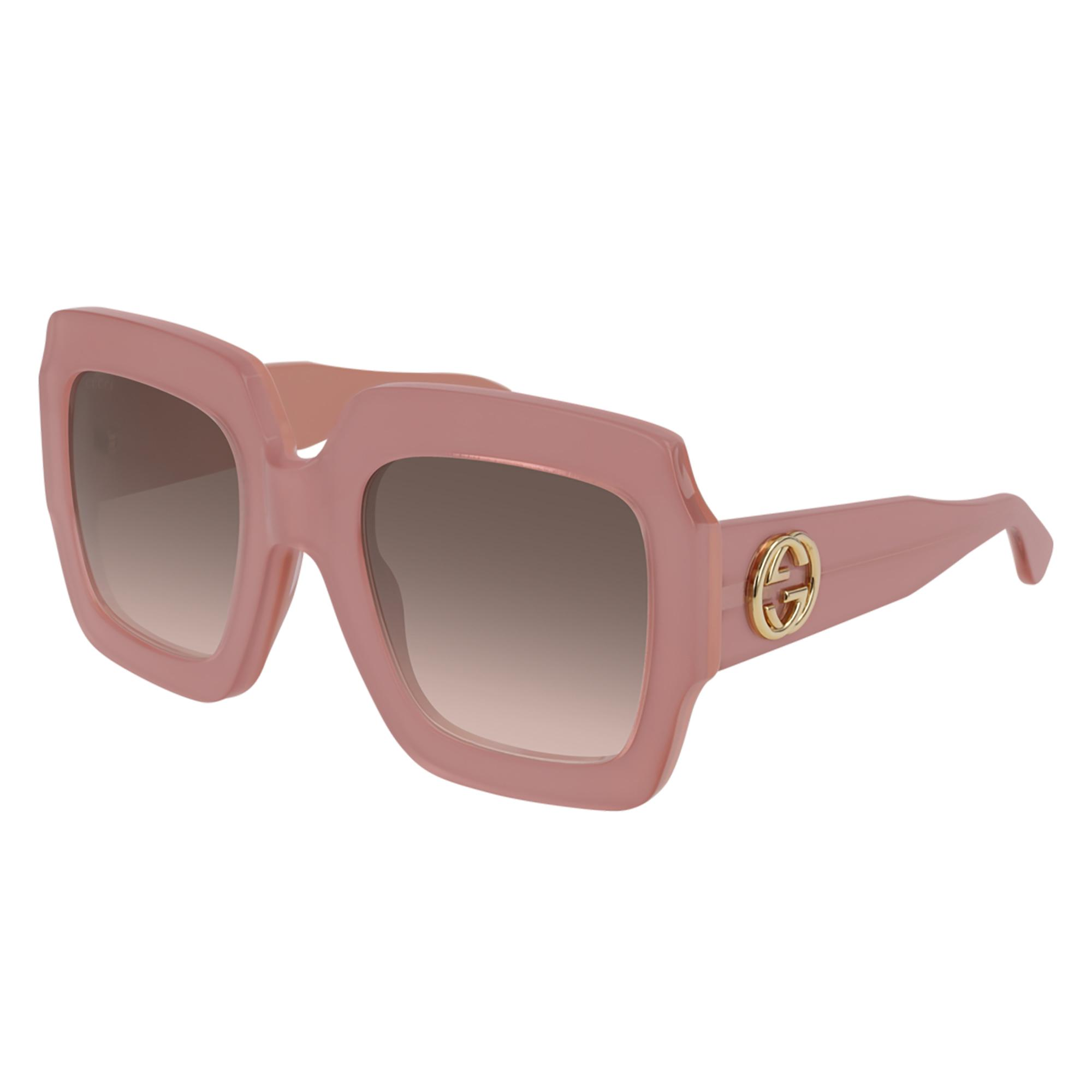 007 pink pink brown