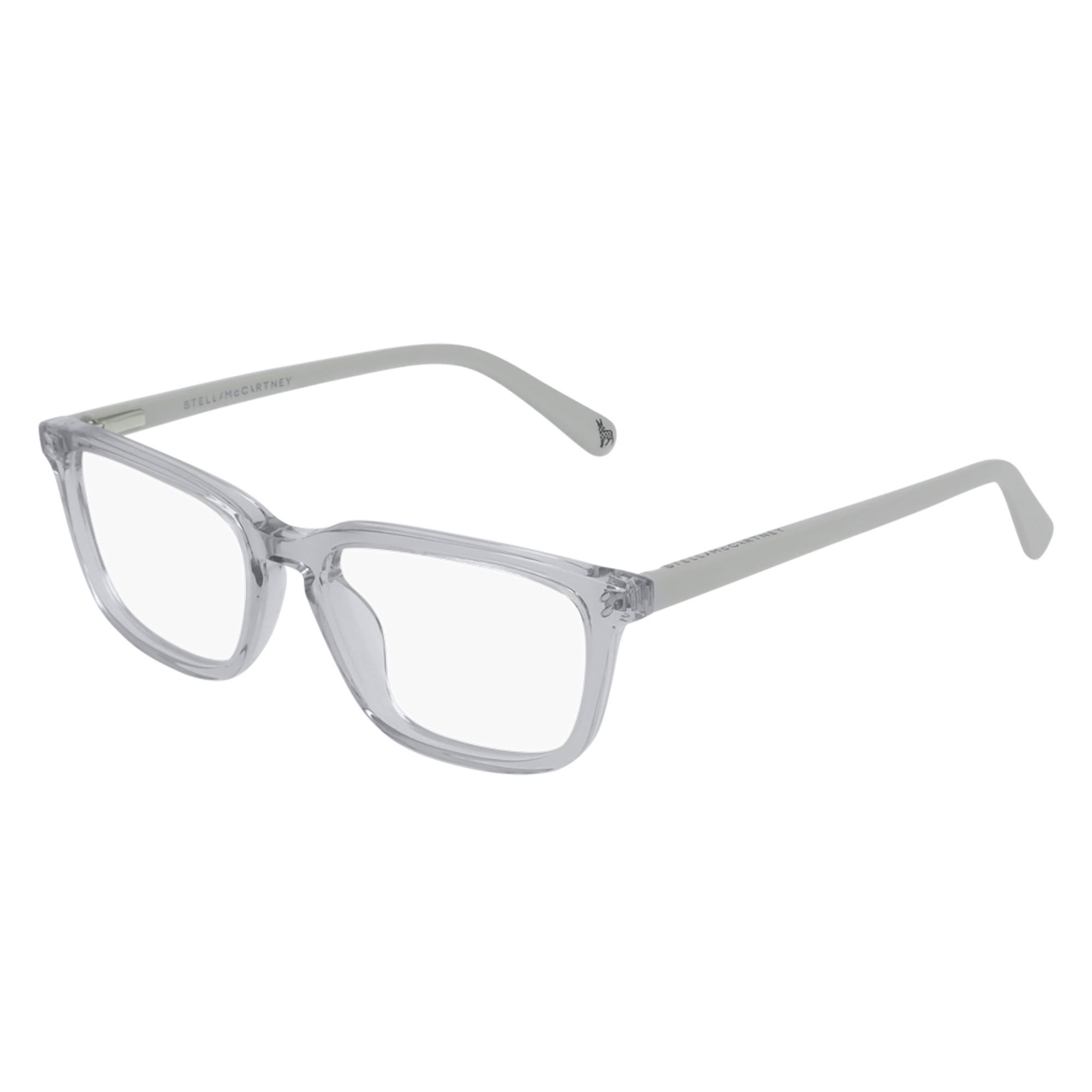 003 grey grey transparent