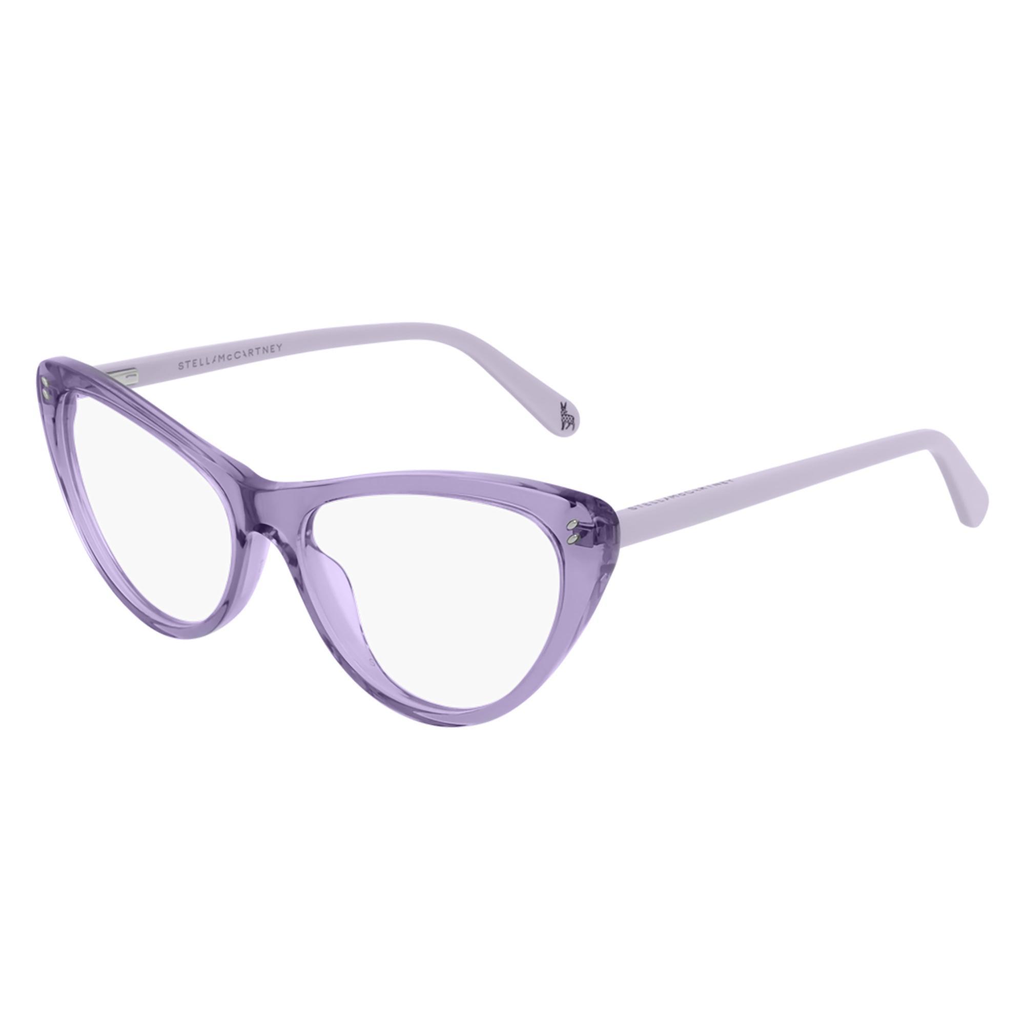 002 violet violet transpa