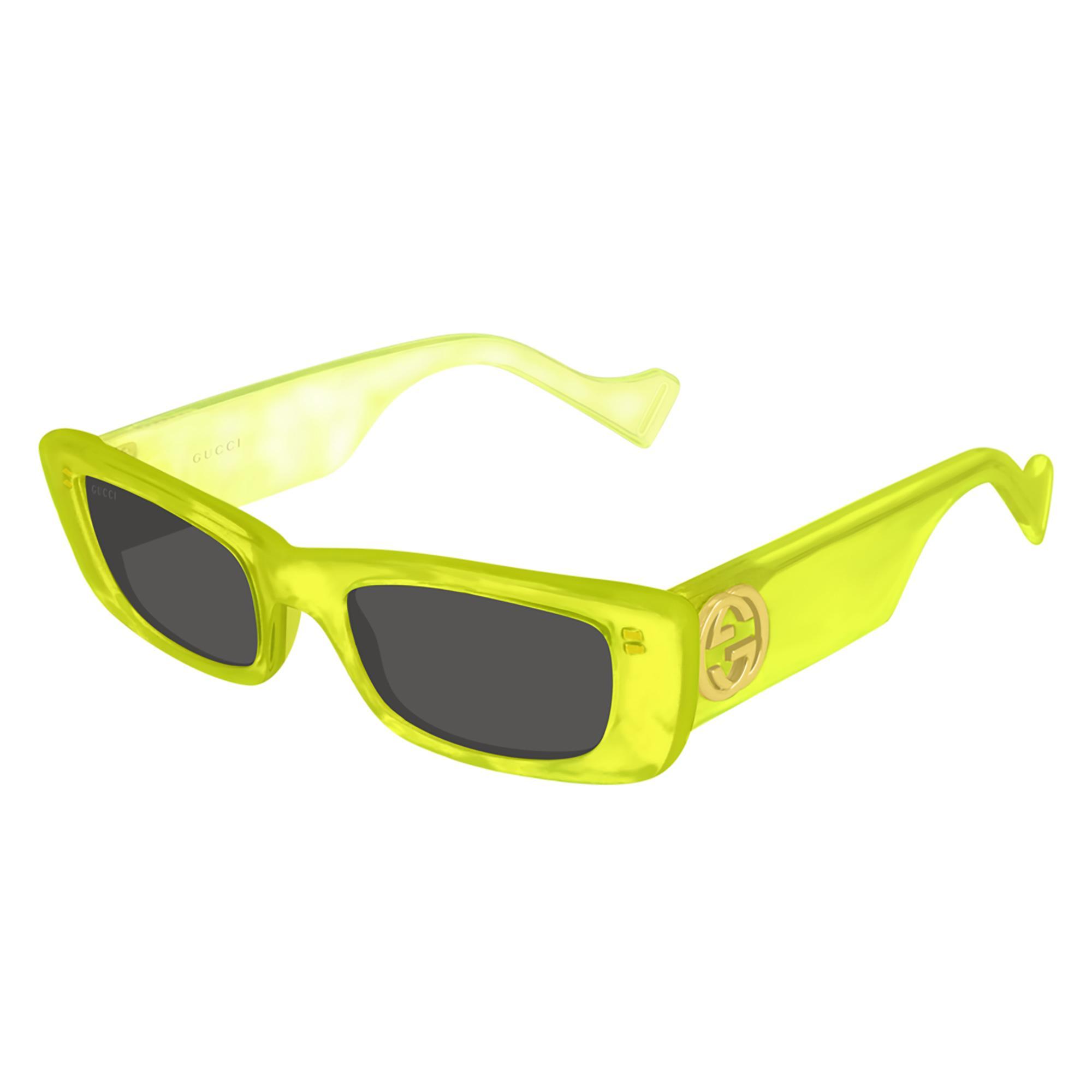 004 yellow yellow grey
