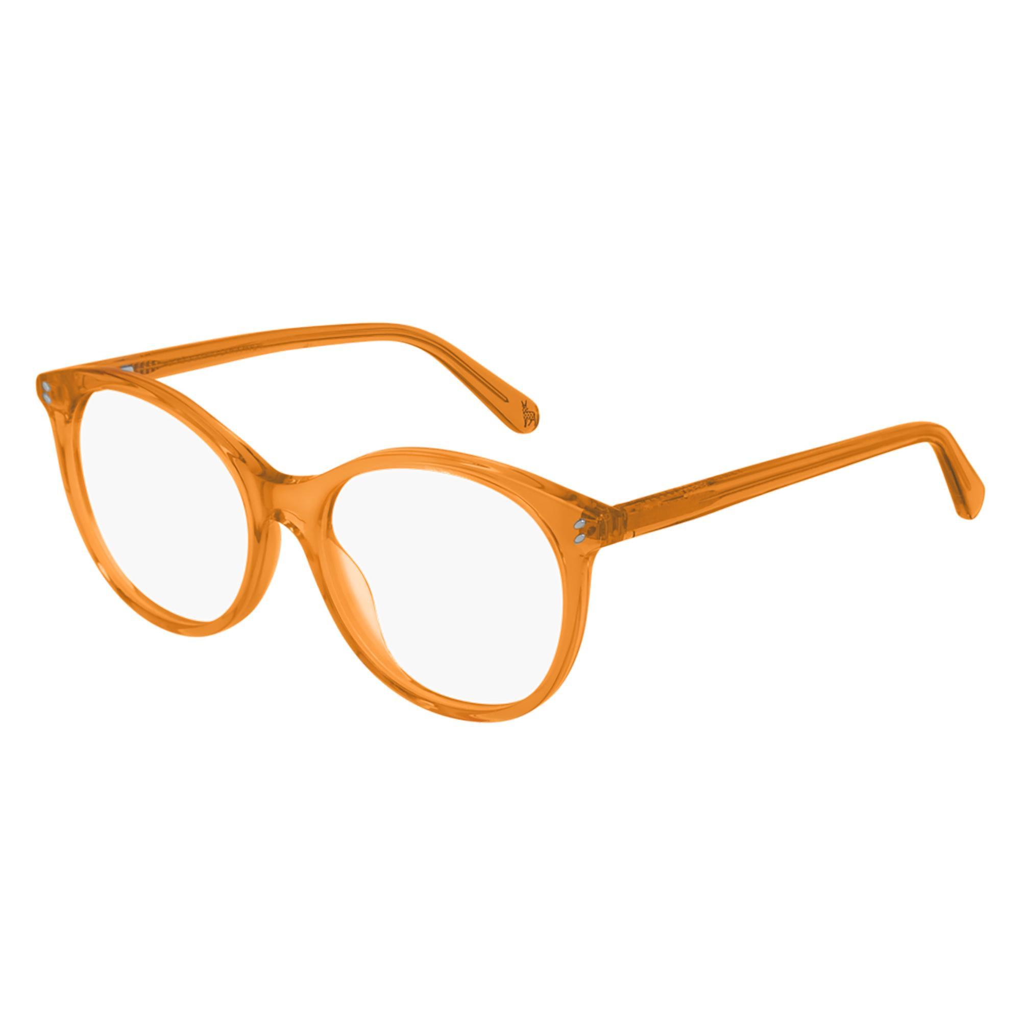 003 orange orange transpa