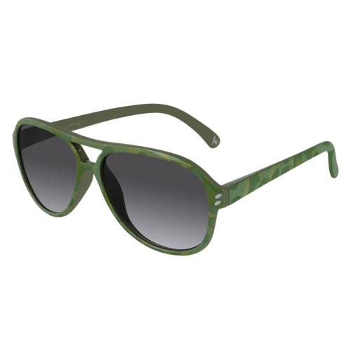 010 green green grey