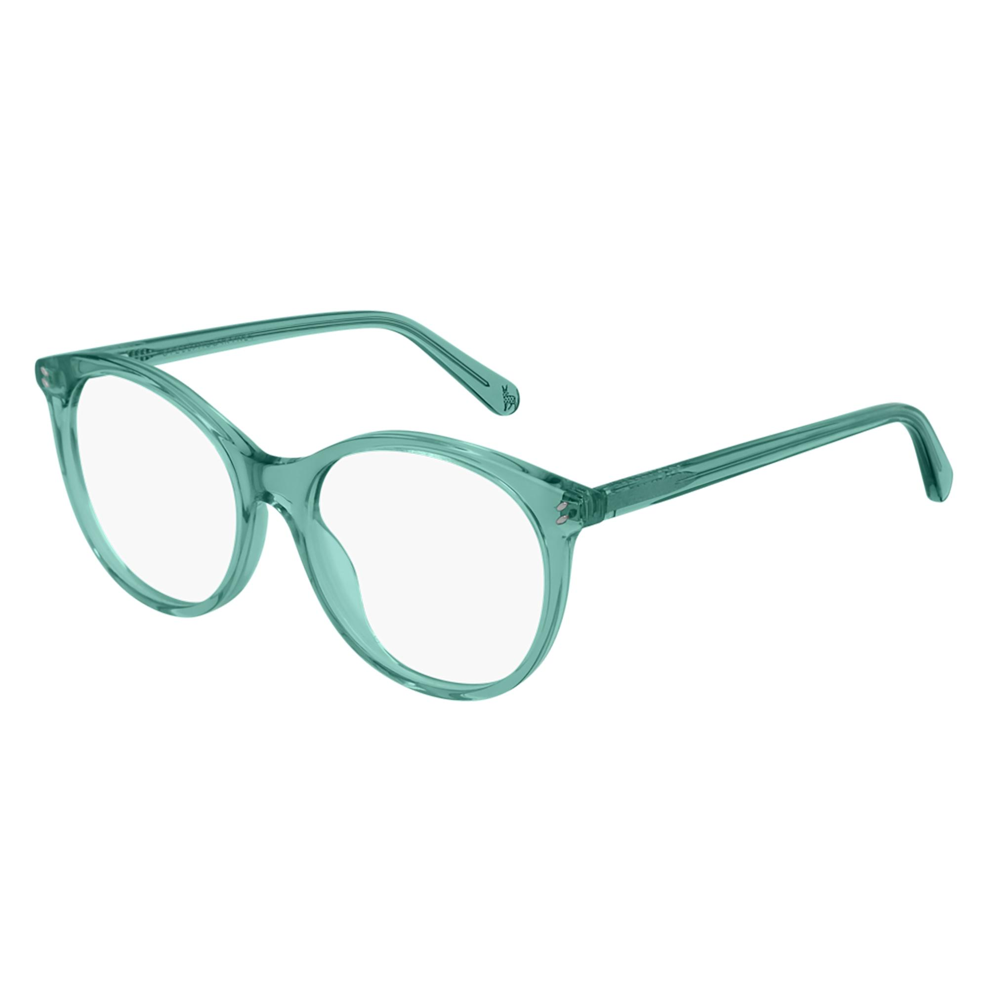 002 green green transpare