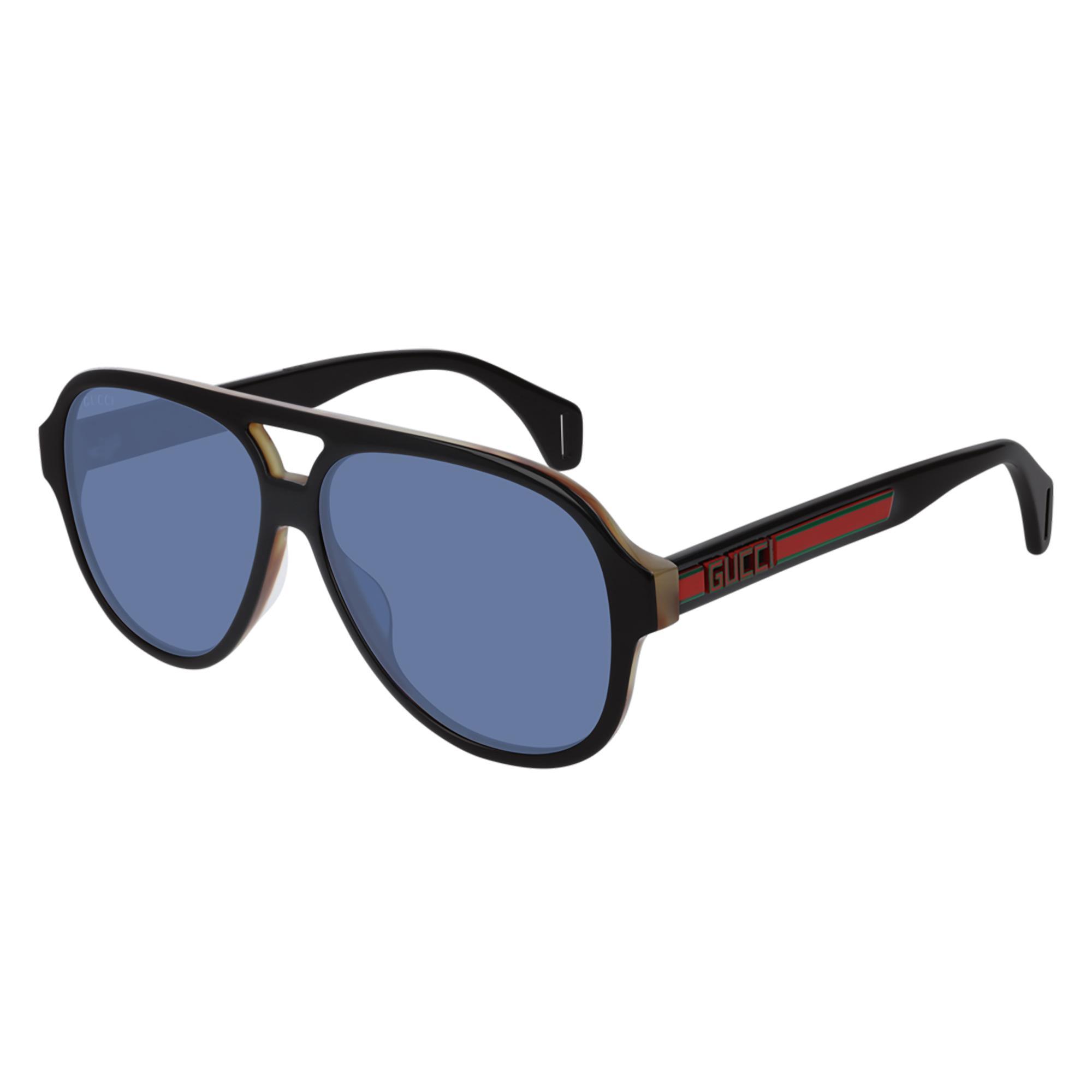 004 black black blue