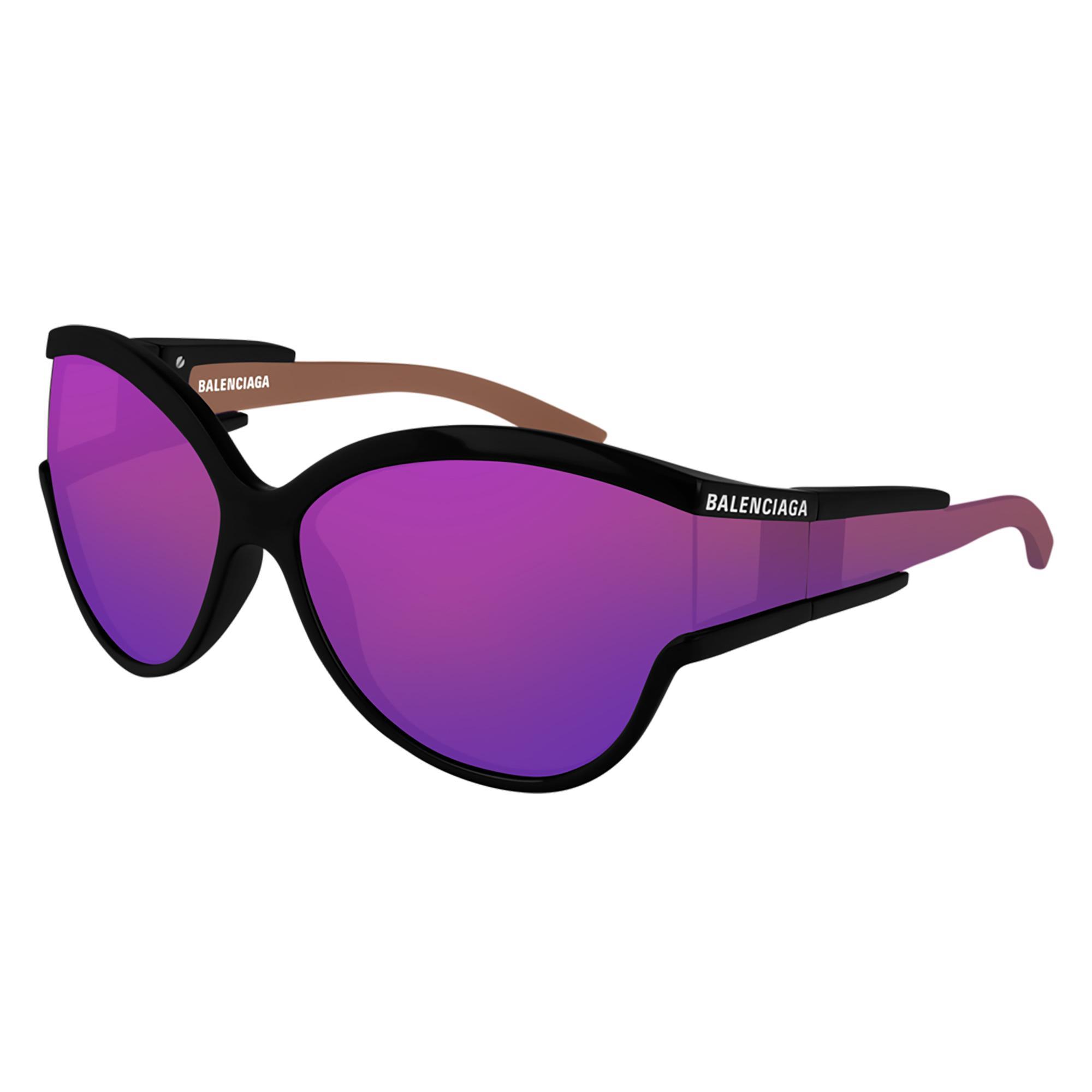 003 black black violet
