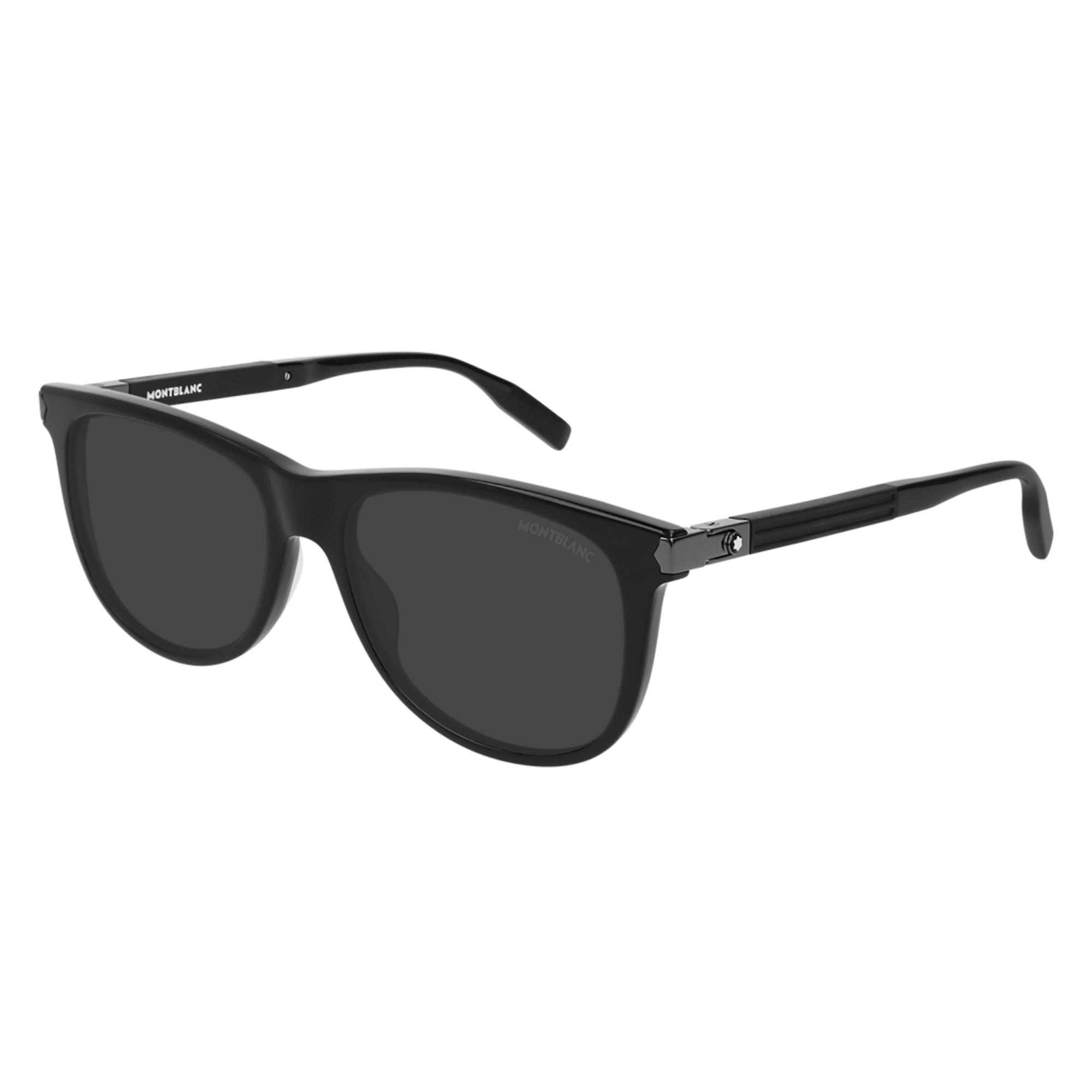010 black black grey