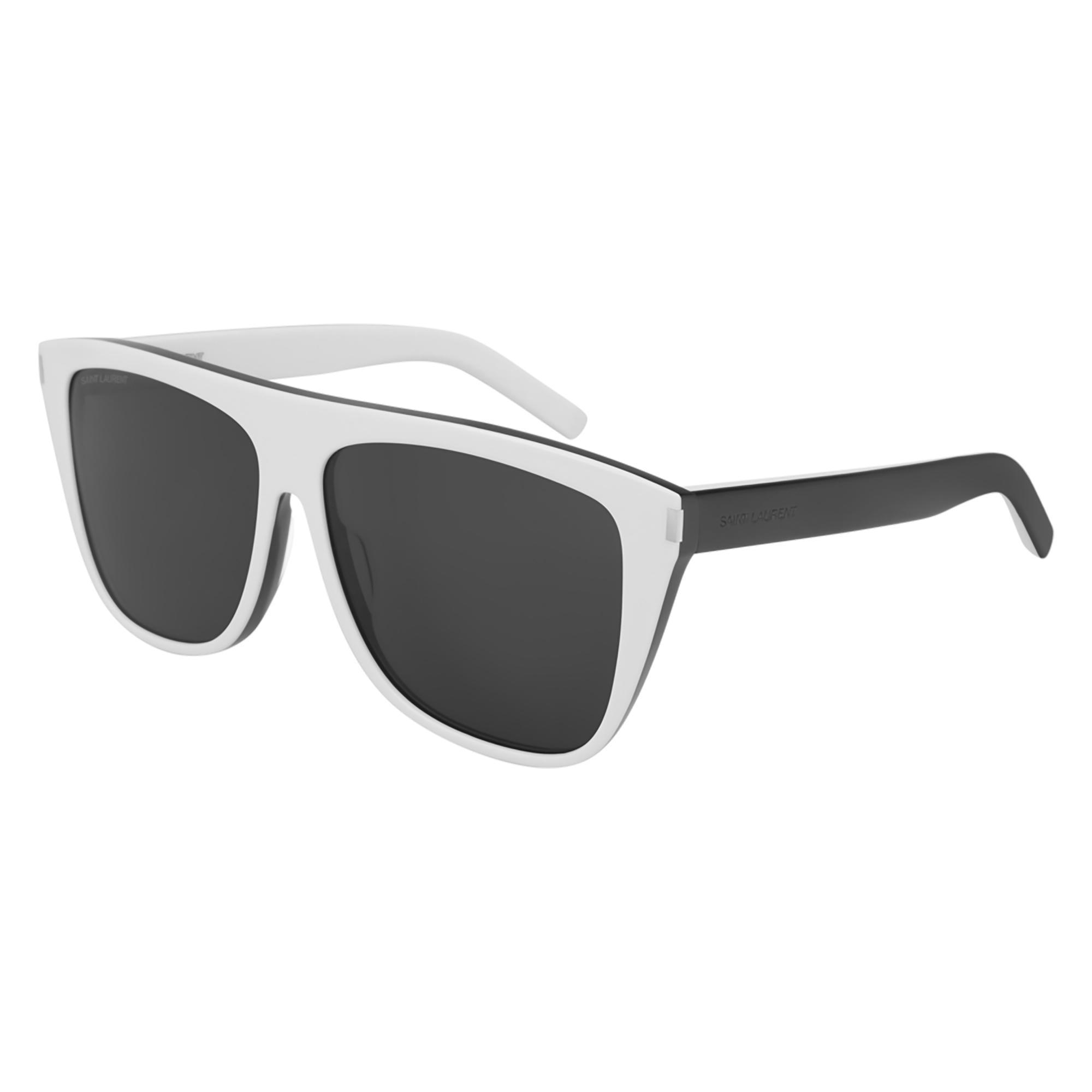020 white black grey