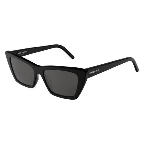 008 black black grey