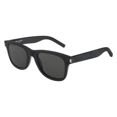 033 black black grey