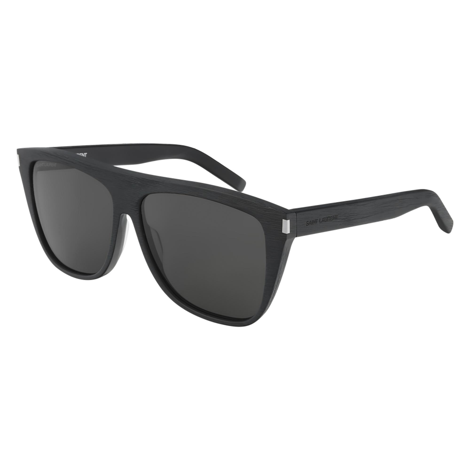 017 black black grey