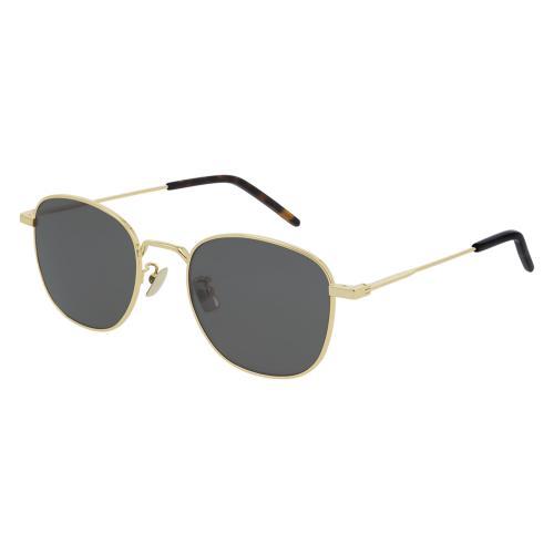 004 gold gold grey