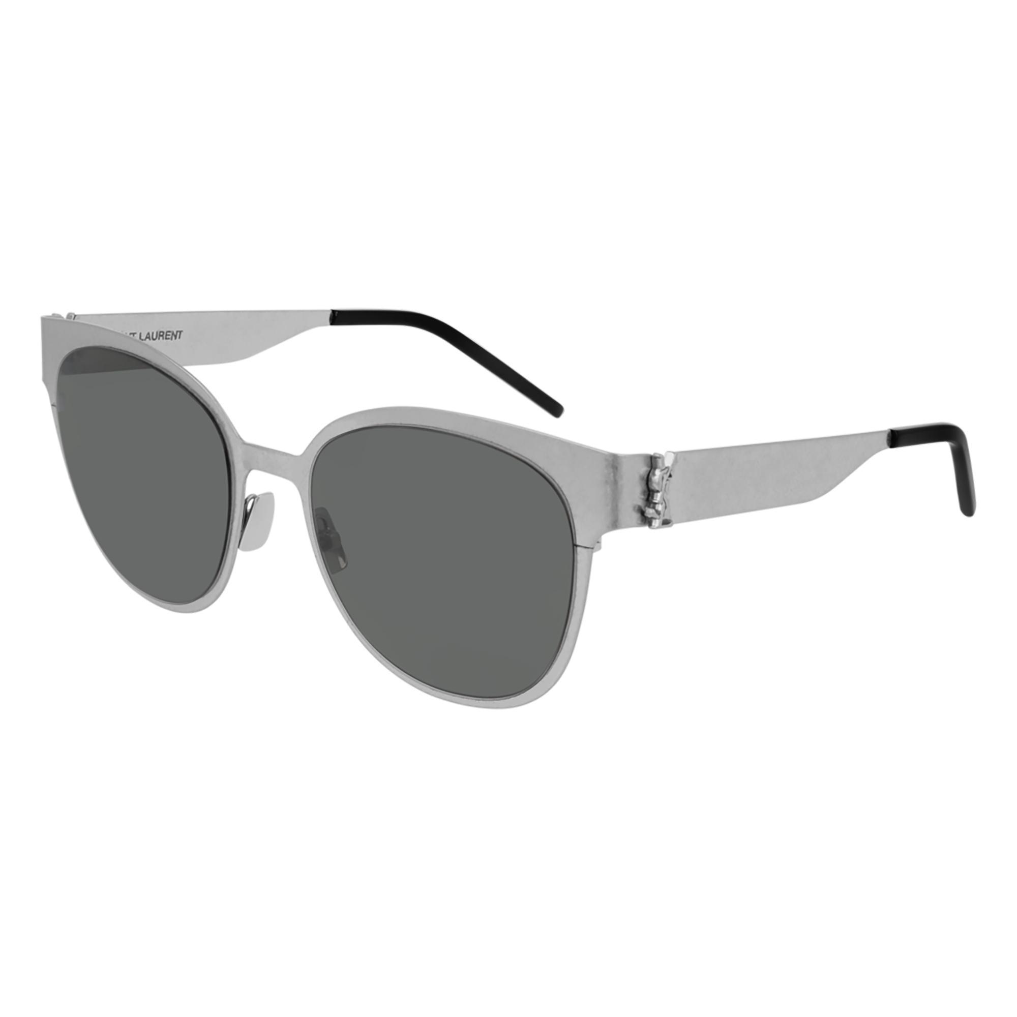 005 silver silver grey