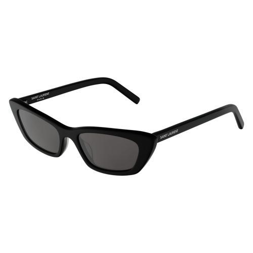 001 black black grey