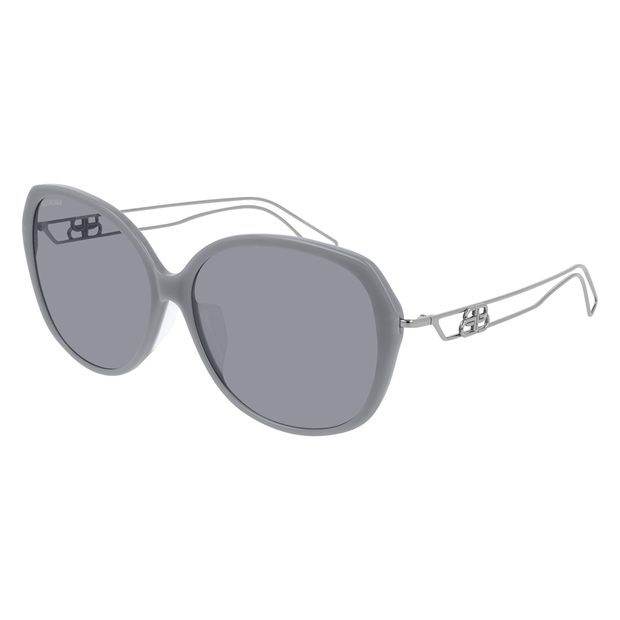 004 grey ruthenium grey