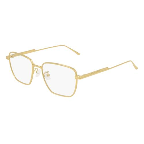 002 gold gold transparent