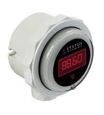 Indicators dm700x/i/b m20