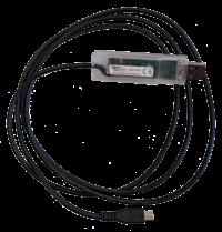 Convertors slim serie 7,2mm – 6,2mm drdzu1201