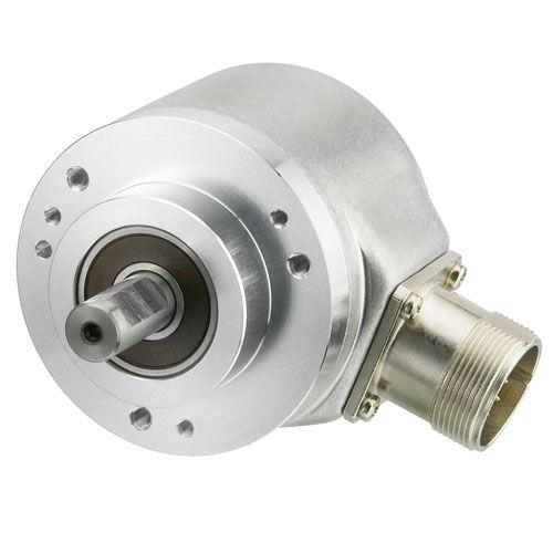 Encoder rotativo Assoluto ac58/0013ek.72pgy