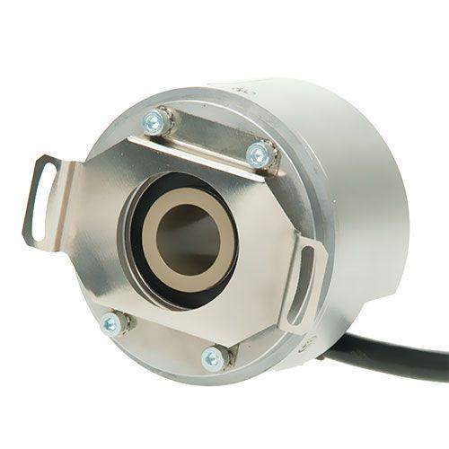 Encoders ri64/1024-bw4h9ib-b0x11
