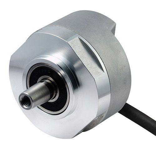 Encoder per motor feedback  s21-2048.005