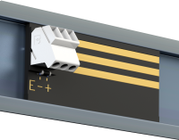 Convertors slim serie 7,2mm – 6,2mm dzu 1451