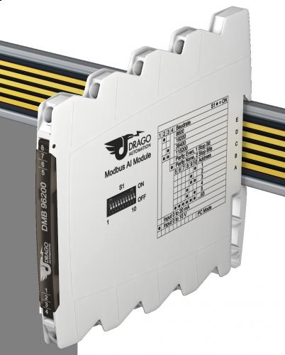 Convertors slim serie 7,2mm – 6,2mm dmb 96400b
