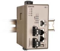 Managed Layer 2 DDW-142-12VDC-BP