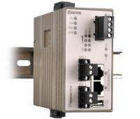 Managed Layer 2 DDW-142-485