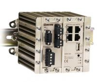 Managed Layer 2 DDW-225-EX
