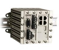 Managed Layer 2 DDW-226-EX