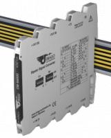 Convertors slim serie 7,2mm – 6,2mm DB64000 S