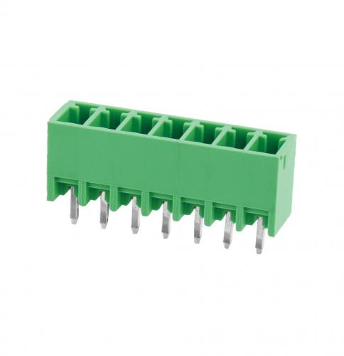 PCB special terminal blocks 15EGTVC-3,81-08P-14-00AH