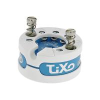 In Head Temperature Transmitters TIXO2B0-00